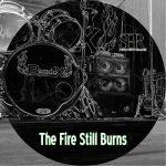 Paradox – The Fire Still Burns (2017) 320 kbps