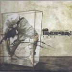 Pendragon – Pure (2008) 320 kbps + Scans