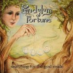 Pendulum Of Fortune - Searching For The God Inside (2017) 320 kbps