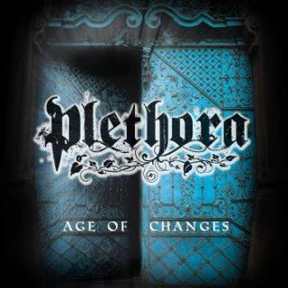 Plethora - Age of Changes (2017) 320 kbps