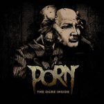 Porn - The Ogre Inside (2017) 320 kbps