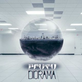 Proto - Diorama (2017) 320 kbps