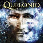 Quelonio – Dogma (2017) 320 kbps