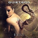 Quiet God – Realize (2017) 320 kbps