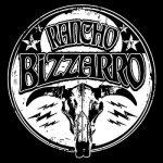 Rancho Bizzarro - Rancho Bizzarro (2017) 320 kbps