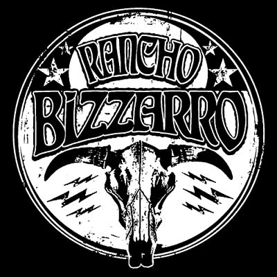 Rancho Bizzarro - Rancho Bizzarro (2017) 320 kbps