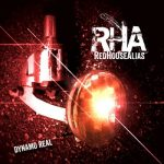 Red House Alias - Dynamo Real (2017) 320 kbps