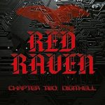 Red Raven – Chapter Two: DigitHell (2017) 320 kbps