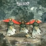 Red Scalp - Lost Ghosts (2017) 320 kbps
