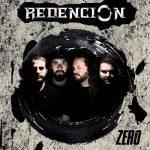Redención - Zero (2017) 320 kbps