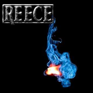Reece - Ignited (2017) 320 kbps