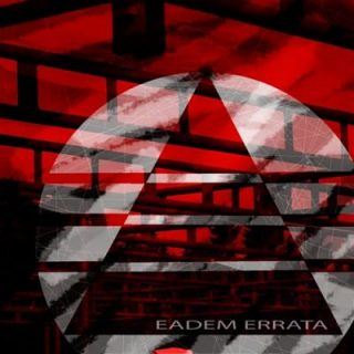 Rekoma - Eadem Errata (2017) 320 kbps