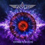Revlin Project – Dimensión (2017) 320 kbps