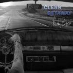 Ricky Byrd - Clean Getaway (2017) 320 kbps