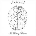/Rizen/ – The Thinking Machine (2017) 320 kbps