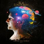 Rob Lundgren - Covers the World, Vol. 4 (2017) 320 kbps