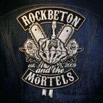Rockbeton and the Mörtels - Fuck off Mainstream (2017) 320 kbps