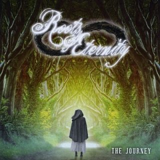 Roots of Eternity - The Journey (2017)