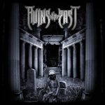 Ruins Of The Past – Ruins Of The Past (2017) 320 kbps