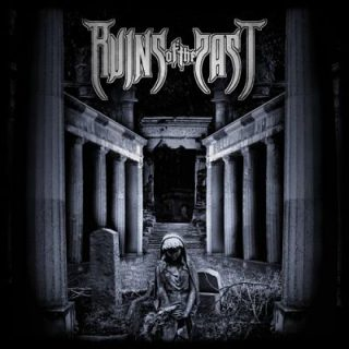 Ruins Of The Past - Ruins Of The Past (2017) 320 kbps