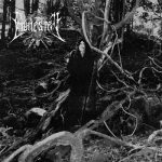 Runespell - Unhallowed Blood Oath (2017) 320 kbps