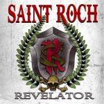 Saint Roch - Revelator (2017) 320 kbps