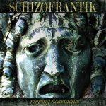Schizofrantik - Ripping Heartaches (2017) 320 kbps