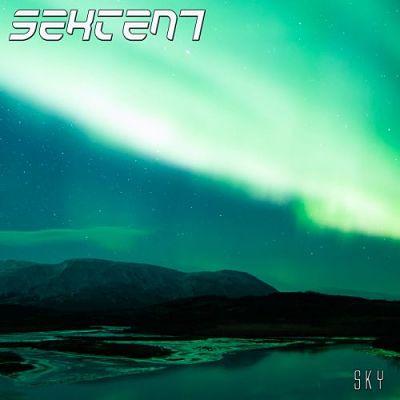 Sekten7 - Sky (2017) 320 kbps