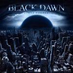 Sergey Perunov – Black Dawn (2017) 320 kbps