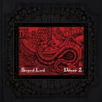 Serpent Lord – Volume 2 (2017) 320 kbps