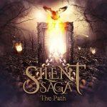 Silent Saga – The Path [EP] (2017) 320 kbps
