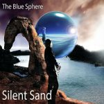 Silent Sand - The Blue Sphere (2017) 320 kbps