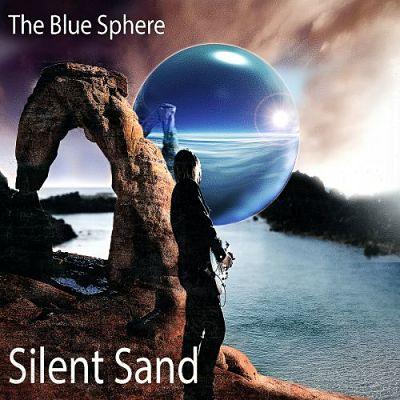 Silent Sand - The Blue Sphere (2017) 320 kbps