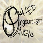 Single Celled Organism (feat.Isgaard) – Splinter In The Eye (2017) 320 kbps