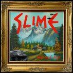 Slime – Hier und Jetzt (2017) 320 kbps