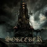 Sorcerer – The Crowning of the Fire King (2017) 320 kbps