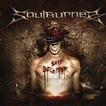 Soulburner - Self Deceiver (2017) 320 kbps
