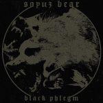 Soyuz Bear – Black Phlegm (2017) 320 kbps