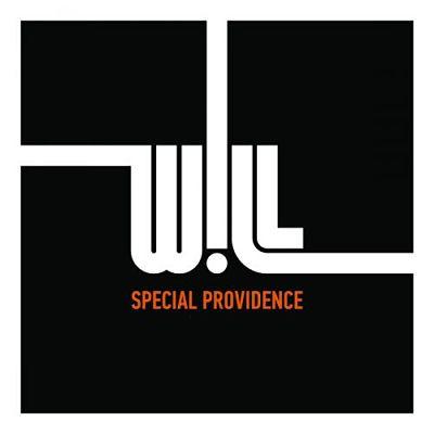 Special Providence - Will (2017) 320 kbps