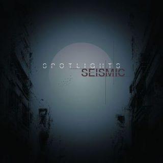 Spotlights - Seismic (2017) 320 kbps