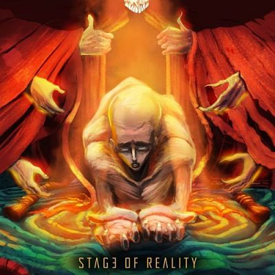 Stage Of Reality - Stage Of Reality (2017) 320 kbps