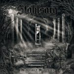 Stahlsarg – Mechanisms Of Misanthropy (2017) 320 kbps