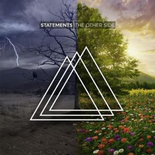 Statements - The Other Side (2017) 320 kbps