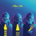Stick Men - Kollekted [Limited Edition, Compilation] (2017) 320 kbps