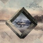 Stolen Memories - Paradox (2017) 320 kbps