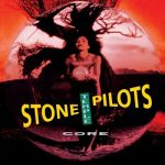 Stone Temple Pilots - Core(1992) [Super Deluxe Edition 2017] 320 kbps