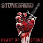 Stonebreed – Heart Of Stone (2017) 320 kbps