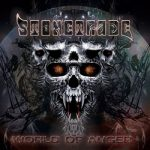 Stonetrade – World of Anger (2017) 320 kbps (transcode)