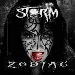 Storm – Zodiac (2017) 320 kbps