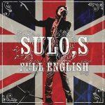 Sulo – Full English (2017) 320 kbps